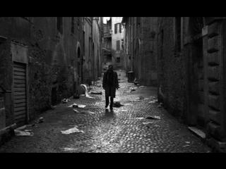 «Ностальгия» |1983| Андрей Тарковский | драма (рус. субтитры)