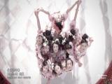 NMB48 Shirogumi - Doryoku no Shizuku (M-ON!)