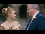 Михаил и Алевтина_Свадьба в Черногории