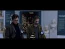 Possession  Одержимость (2002) (ENG SUBS)_Фильмы на английском_в оригинале_2016