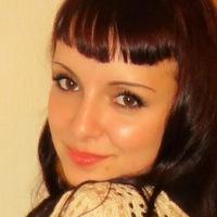 Татьяна Евстюхина