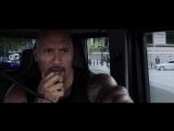 Форсаж 8 / The Fate of the Furious (дублированный трейлер / премьера РФ: 13 апреля 2017)