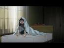 Юри на льду  Yuri on Ice [4 из 12] (BalFor & Nika Lenina)