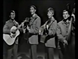 Hootenanny Singers - Gabrielle (1964)