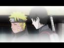 Наруто ТВ-2: Ураганные Хроники / Naruto Shippuuden - 200 серия [Ancord]