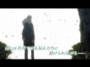 Тетрадь дружбы Нацуме 6 (Natsume Yūjin-Chō Roku)