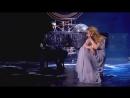 """Тина Кароль - Белое небо (Музыкальный спектакль """"Я все еще люблю"""")"""