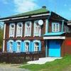 Висимский музей быта и ремёсел