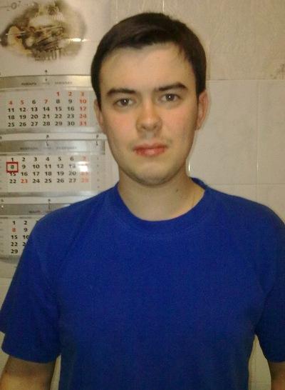 Вадим Пиражков