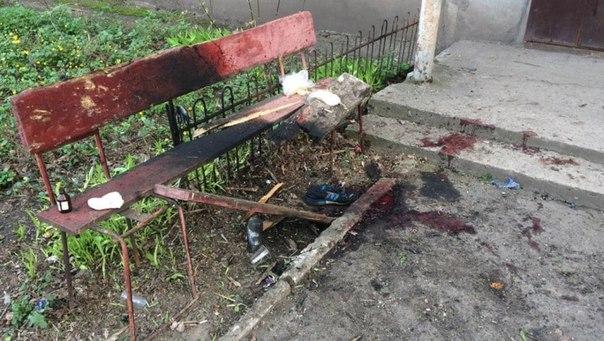 Сотрудник ГФС, задержанный во время получения 39 тыс. грн взятки, пытался выбросить меченные купюры в канализацию, - СБУ - Цензор.НЕТ 1454