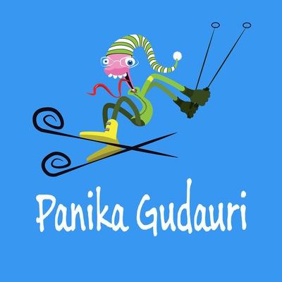 Panika Gudauri