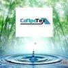 СоПроТех - современные технологии очистки воды