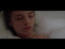 ПОХИТИТЕЛИ ТЕЛ (1993) - ужасы, триллер, фантастика, экранизация. Абель Феррара
