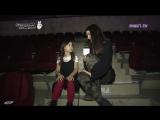 #ГолосовыеСообщения #51 - Команда Димы Билана на проекте «Голос.Дети»