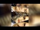 Необычный детектив (2009) | The Unusuals