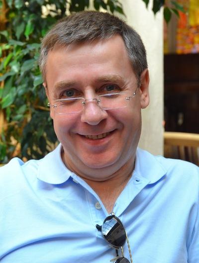 Геннадий Немтинов