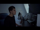 Starboy - The Weeknd (крутой кавер от EMIR)