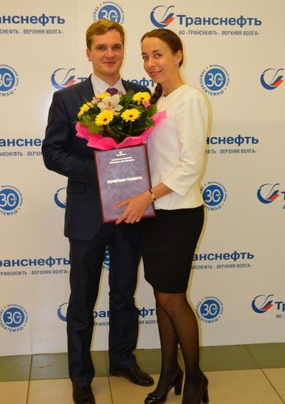 Сергей Мишустин