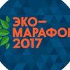 Экомарафон Курортного района