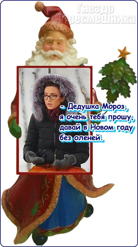 https://pp.userapi.com/c636729/v636729409/3bcb5/1cGO09yS06s.jpg