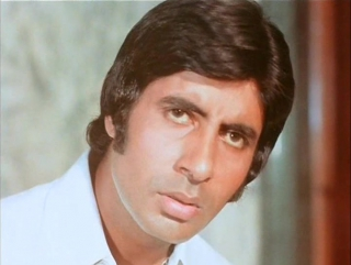 Амар, Акбар, Антони Amar Akbar Anthony 1979 Индийские фильмы онлайн http://indiomania.xp3.biz