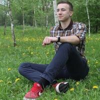 Аватар Михаила Держинского