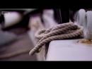 Музейные тайны 4 сезон 01. Электрическая ручка Эдисона и корабль-призрак