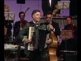 Валерий Ковтун - 05 - Танец с саблями