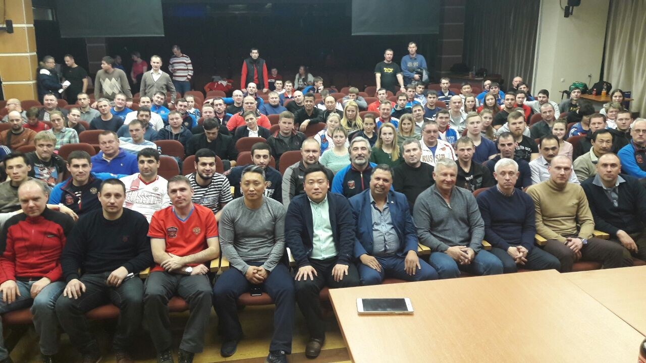 Coach_Referee_Seminar-2017