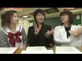 CLUB ATX 199 Yusa Kouji 遊佐浩二