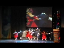 2014-03-31_РЖД зажигает звёзды - Театр-танца Рондеву ОмГУПС