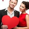 5 нелепых ошибок женщин в отношениях