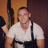 Андреевич Денис