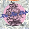 The Tea Ship | Free Gen Surf Cafe | 30.04.17