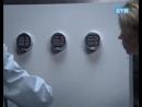 Анатомия смерти 1 сезон 5 серия
