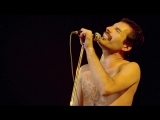 Queen - Love Of My Life (LIVE Rock Montreal 1981)