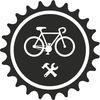 Велоцентр Дикий Байк Wild Bike