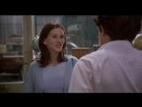 Трейлер > Ноттинг Хилл (1999)