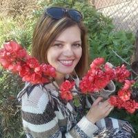 Аватар Ани Ефановой