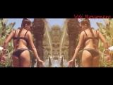 Geo Da Silva - I Love U Baby ( Fizo Faouez Offcial Remix 2016 )