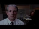 Трудная мишень (1993) супер фильм 7.410