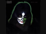 #Peter Criss -# I Cant Stop The Rain