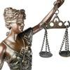 Юридическая компания Lebedev Group