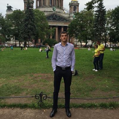 Артак Еганян