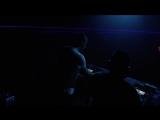 Alpha Portal (Astrix &amp Ace Ventura) Dreamstate 2016