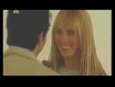 Mia y Miguel - Co z nami będzie