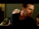 Морская полиция Лос-Анджелес / NCIS Los Angeles - 8 сезон 23 серия Промо Uncaged HD