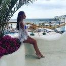Юлианна Швец фото #31