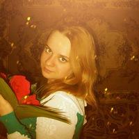 Ирина Синенко
